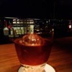 「Bar IMURI(バーイムリ)」桜坂にある福岡の夜景が見える雰囲気の良いバー【福岡市中央区】