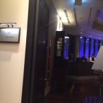 「THE BAR(ザ バー)」ロイヤルパーク ザ 福岡にある雰囲気の良いホテルのバー【福岡市博多区】