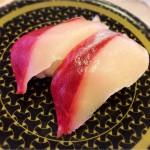 「はま寿司」1皿97円の安い回転寿司【山口県下関市】
