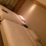 「グランドハイアット 福岡」福岡の綺麗なホテル【福岡市博多区】