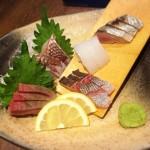 「馳走 やまとや 博多駅東店」博多駅近くの五島列島の天然魚を使った居酒屋さん【福岡市博多区】