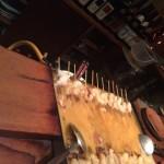 「此乃美(このみ)」舞鶴のもつがプリプリで美味しい居酒屋さん【福岡市中央区】
