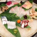 「うら本 赤坂店」赤坂の雰囲気の良くて美味しい居酒屋さん【福岡市中央区】