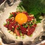 「八風(はっぷう)」大名の鶏が美味しい居酒屋さん【福岡市中央区】