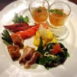「ハカタ オノ」イムズの安くて美味しい中華料理屋さん【福岡市中央区】