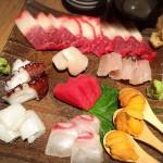 「三六十八(さぶろくじゅうはち)警固のお魚が美味しい居酒屋さん【福岡市中央区】