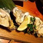 「多酒多菜しじ海」広島県福山市でお魚の美味しい居酒屋さん【広島県福山市】