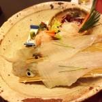 「河太郎」シーホークの個室もある雰囲気の良い和食屋さん【福岡市中央区】
