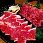 「ヌルボン」福重の安い焼肉屋さん【福岡市西区】