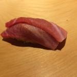 「幸徳」高砂にある赤酢を使った美味しいお寿司屋さん【福岡市中央区】