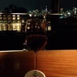 「IMURI(イムリ)」桜坂の夜景が見れる雰囲気の良いバー【福岡市中央区】
