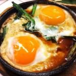 「BUTABARA(ブタバラ)」大名で屋台感覚で飲める美味しい豚肉屋さん【福岡市中央区】