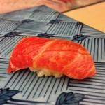「やま中」薬院にあるお寿司の有名店【福岡市中央区】