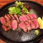 「IMURI(イムリ)」桜坂の雰囲気の良いレストラン【福岡市中央区】