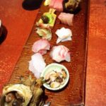 「男厨」博多駅近くの個室のある居酒屋さん【福岡市博多区】
