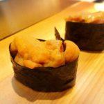 「すし鮮」春吉で24時間営業の安くて美味しいお寿司屋さん【福岡市中央区】