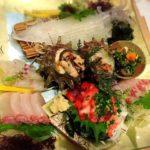 「たつき」姪浜の懐石料理が食べれる和食屋さん【福岡市西区】