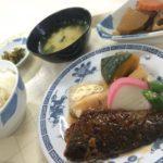 「福岡市交通局内食堂」姪浜でワンコイン以下の安いランチ【福岡市西区】