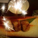 「あや鶏 博多駅前店」3,000円飲み放題コース料理の個室がある居酒屋さん【福岡市博多区】