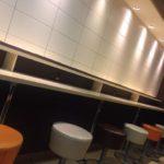 「マクドナルド新天町店」天神で24時間営業の便利なファーストフード【福岡市中央区】