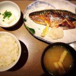 「やよい軒」西新で24時間営業の美味しい定食屋さん【福岡市早良区】