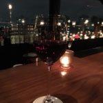 「イムリ」デートにピッタリ!桜坂で夜景が綺麗な雰囲気の良いバー【福岡市中央区】