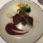 「BUTCHERブッチャー」警固で熟成肉が食べれる贅沢ランチ【福岡市中央区】