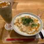 「春水堂」天神地下街の人気の台湾料理店