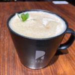 「レックコーヒー 浄水テラス店」ゆっくりできる子連れオッケーのカフェ【福岡市中央区】