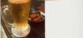 弁天堂 大名の古民家風な居酒屋さん 福岡市中央区