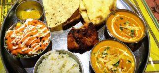 GOUSAHARA(ゴウサハラ) 久留米の美味しいインドカレー 久留米市