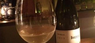 「フルールパルフ」ブルゴーニュが好きな方にオススメの春吉にある雰囲気の良いワインバー【福岡市博多区】