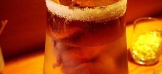「しろきじ」西中洲の美味しい焼き鳥とワインが豊富な焼き鳥屋さん【福岡市中央区】