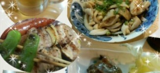 福岡市西区の焼き鳥屋「いろは」はリピートしたくなる美味しさ
