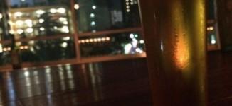 「バー ドライエックパーク」今泉の雰囲気が良いオススメのバー【福岡市中央区】
